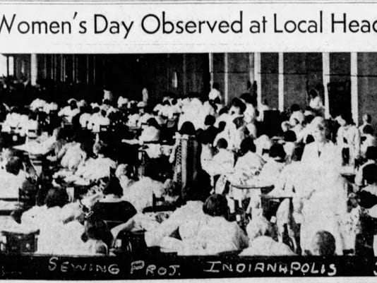 636517078597194324-The-Indianapolis-Star-Sun-May-17-1936-.jpg