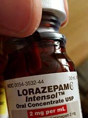 LOGO MEDICATION