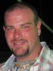 Curtis Ross, 31, of Cedar Falls, was found in a remote