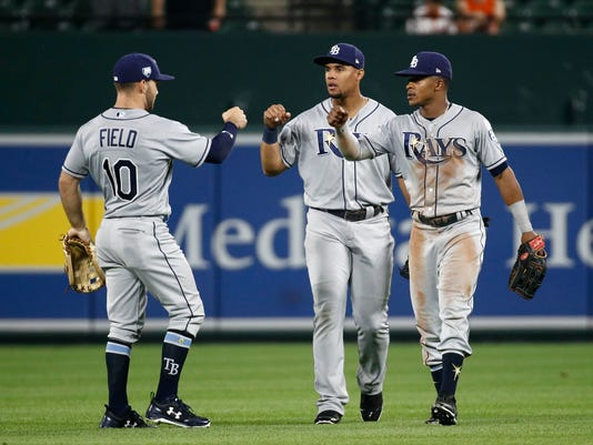 Rays_Orioles_Baseball_88230.jpg
