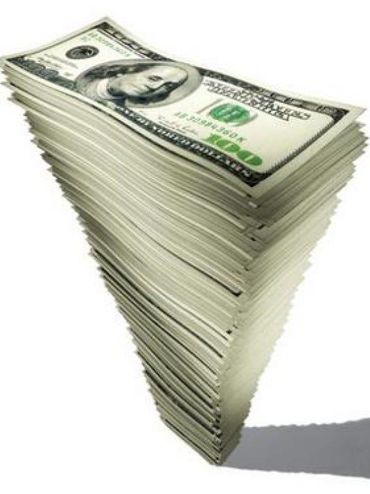 Stack of money.jpg