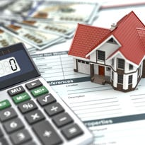 Mortgage rates jump to a new high for 2016