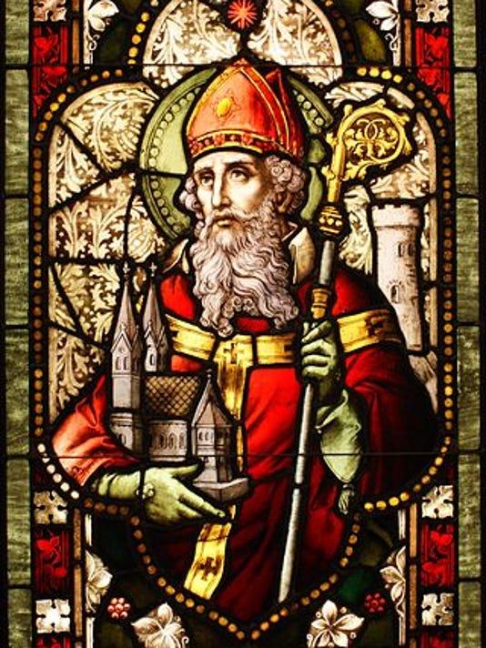 Saint Patrick.jpg