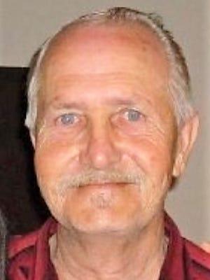 Frank A. Webster, age 73