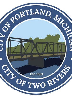 The lobby and front counter of Portland City Hall, 259 Kent St., will be closing effective Nov. 16, according to a city notice.