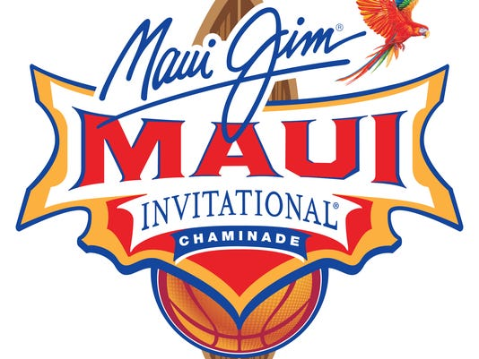 636130964491410642-MJ-Maui-Invitational-Full.jpg