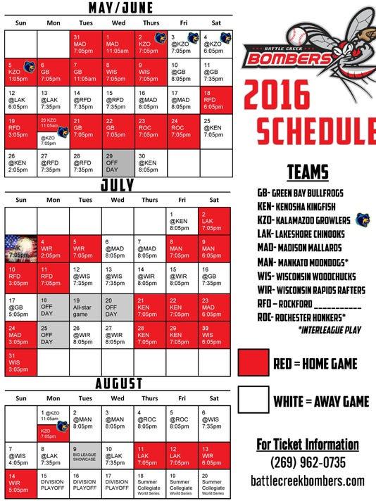 635852722846213242-Bombers-2016-Schedule.jpg