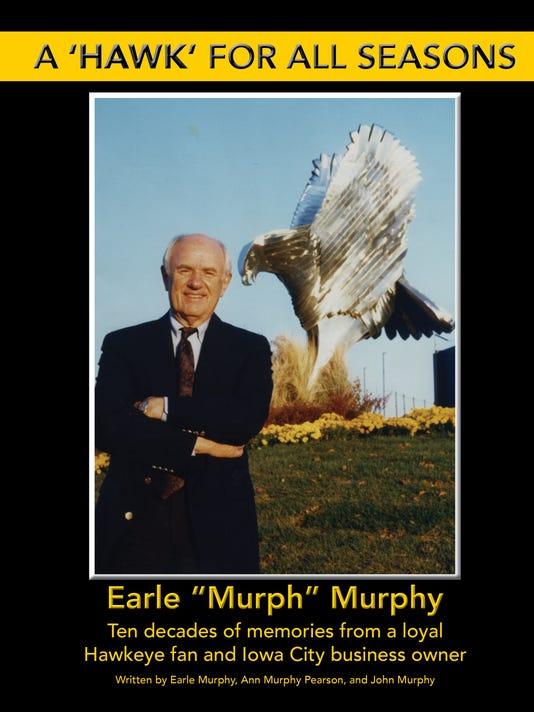 636021179388457783-Murphy-Book-FRONT-COVER-2-.jpg