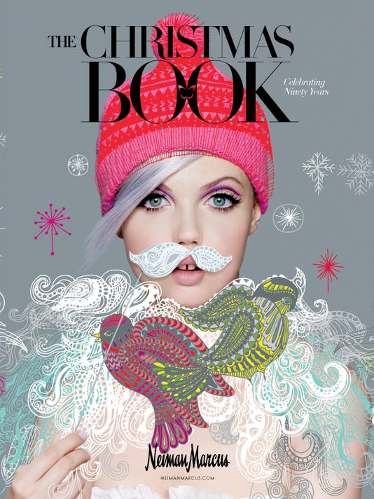 636134426452058852-Neiman-Marcus-Christmas-Book-Cover-2016.jpg