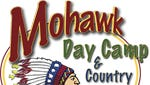 Mohawk Day Camp