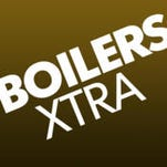 Download the Boilermakers Xtra App