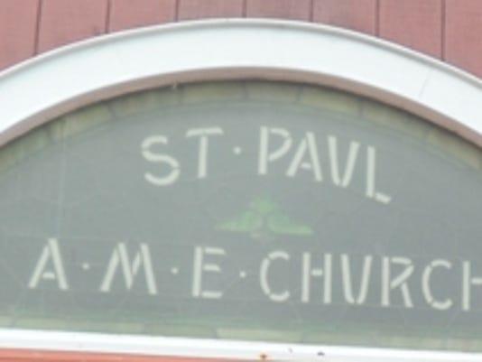St Paul AME church.JPG