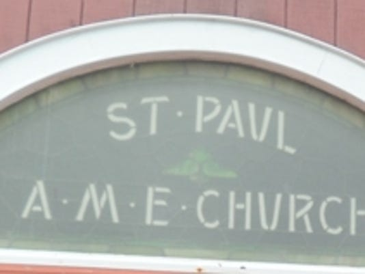 St Paul AME church.JPG