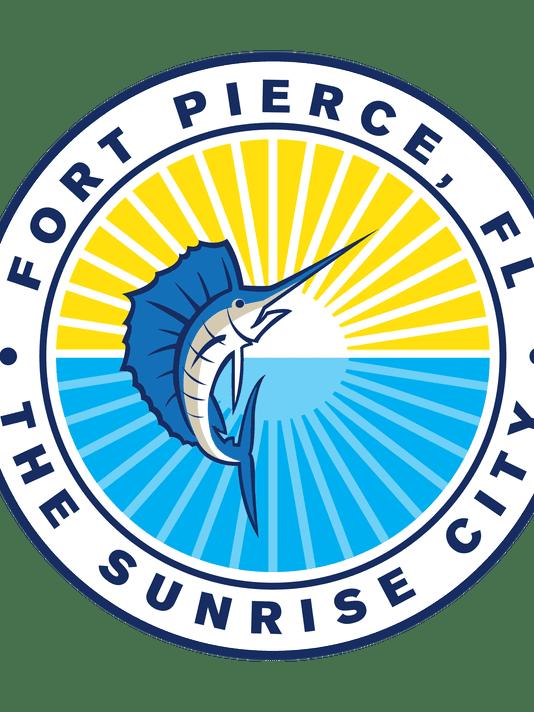fort-pierce.png