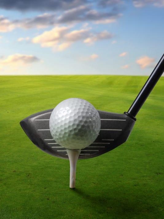 ELM 20170806 TT Golf