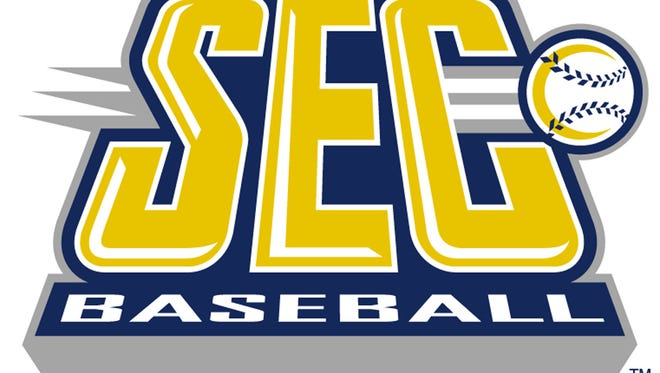 The SEC Baseball Tournament will continued to be played in Hoover, Ala.