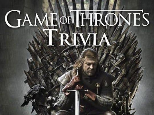 event_GOT Trivia
