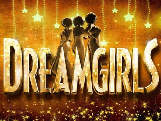 636518035168512884-dreamgirls.jpg