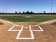 No. 11 Maricopa's Matt Huffman Field - The school is