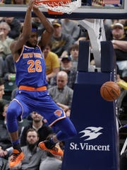 Knicks_Pacers_Basketball_66937.jpg