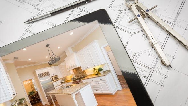 Remodeling a kitchen is one of the best  ways to add value to your home.
