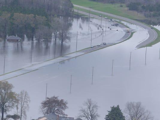 635933900091193871-20160312-Flooding-369.JPG