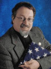 Richard Zeile