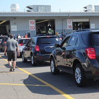 Auto tariffs likely to send used car prices higher, experts say