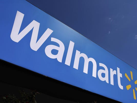 Wal-Mart Cyber Monday