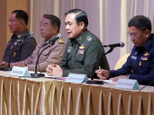 Thailand Politics_Hord.jpg
