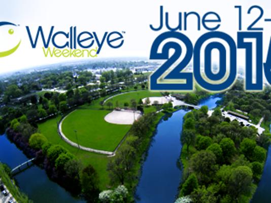 walleye_weekend_festival_2015