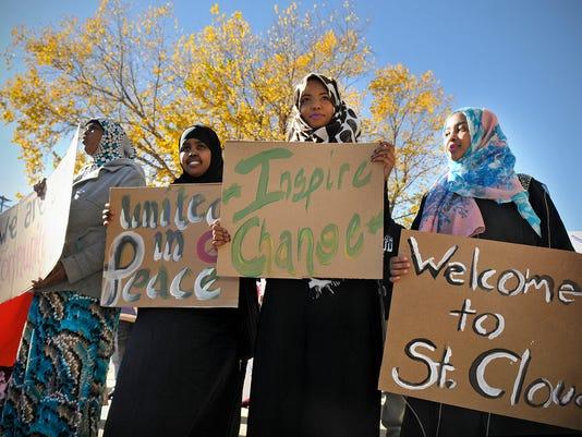 STC 1026 Islam Rally 6.JPG