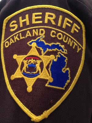 Highland Township contracts with the Oakland County Sheriff's Office for police service.