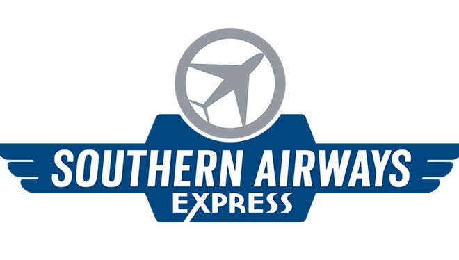 Southern Airways Express has added a flight connecting Nashville to Memphis.