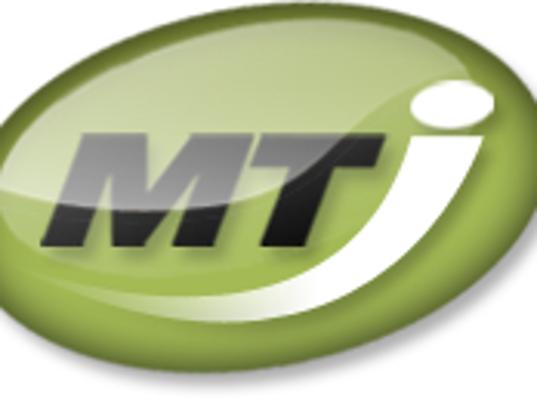 636489401655083194-logo.PNG