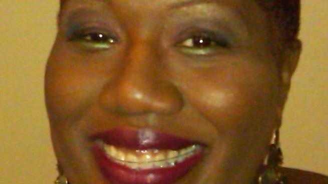 Tokeya Graham is an English professor at MCC.