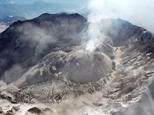 Mount St Helens_Davi