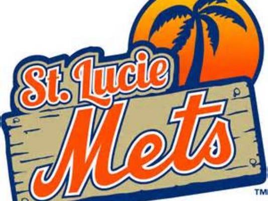 sl-Mets-logo.jpg
