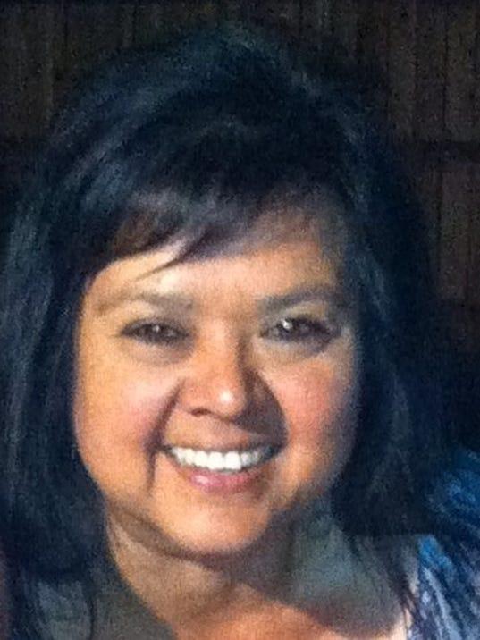 Kathy Melendez.jpg