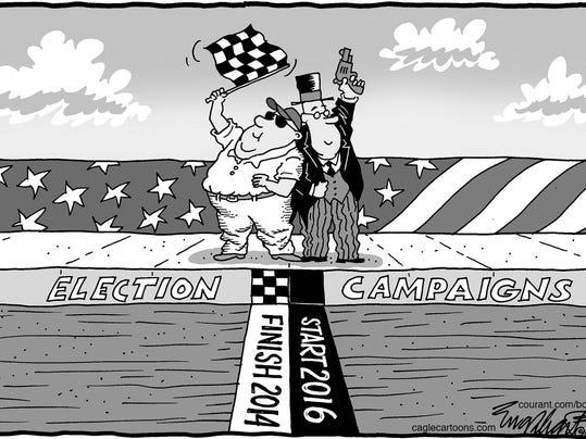 CLR-Edit Cartoon-1105.jpg