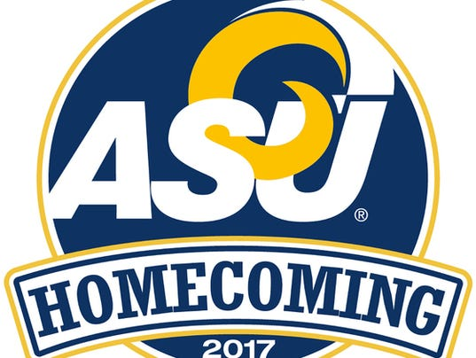 ASU-homecoming-2017.jpg