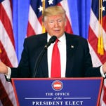 Trump, Russia relations get a little muddled: Your Say