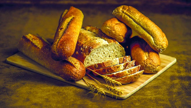 People with celiac disease must avoid gluten at all costs to protect their health.