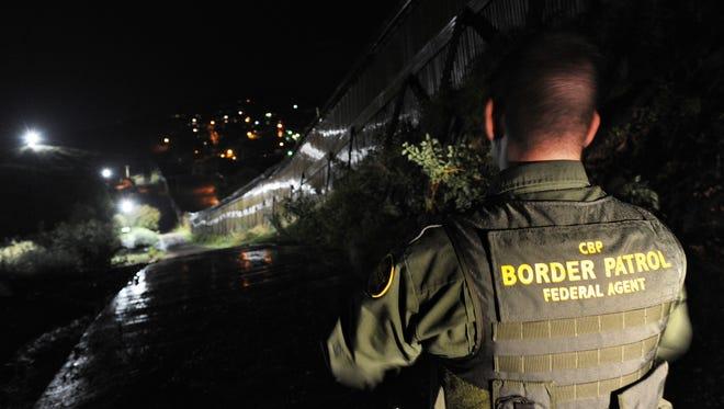 El caso de la muerte del agente Esteban Manzanares tiene más preguntas que respuestas.