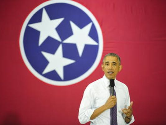 635730904632323811-Obama-Tennessee