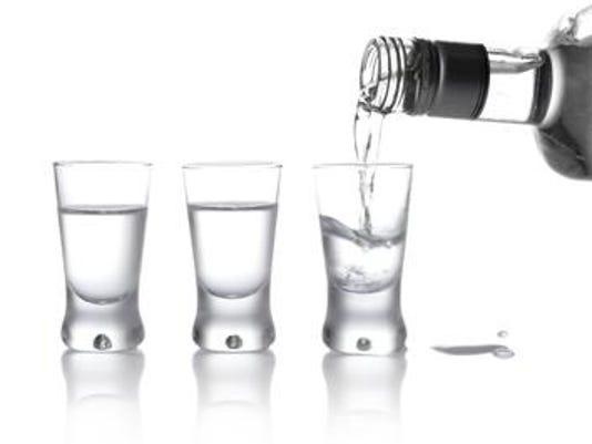 635802679081165861-vodka