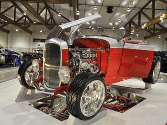 635910682685604790-roadster-show.jpg