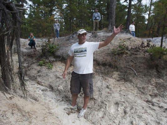 635915042907184827-wharton-state-forest-orv-damage-and-Emile-DeVito.jpg