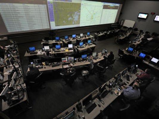635943406221364514-emergency-center.jpg