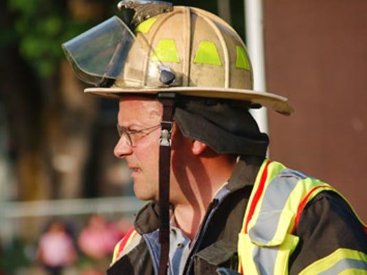 635996077732484541-Fire-Chief-Message.jpg